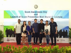 1st-runner-up-scam-prevention-wall-mural-competition