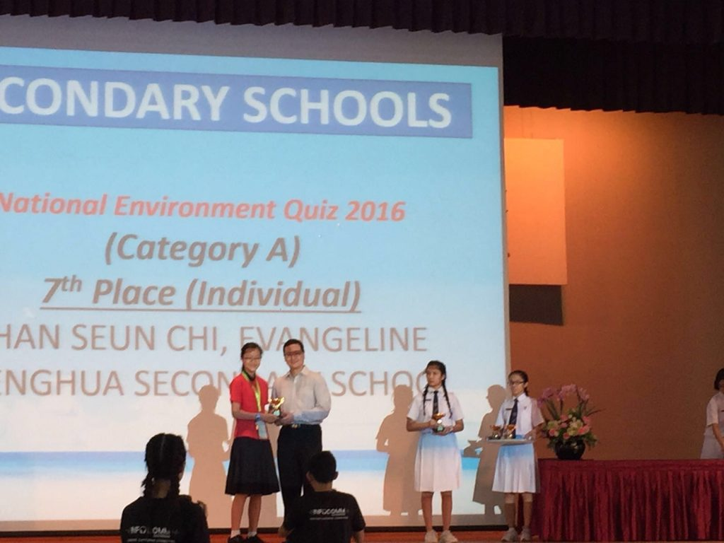 The National Environment Quiz 2016_2